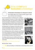 jarigen - Kunstacademie Geraardsbergen - Page 6