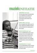 jarigen - Kunstacademie Geraardsbergen - Page 7