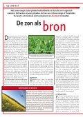 Biomassa - Chemische Feitelijkheden - Page 2