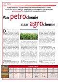 Biomassa - Chemische Feitelijkheden - Page 4