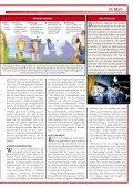 Biomassa - Chemische Feitelijkheden - Page 5
