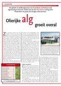 Biomassa - Chemische Feitelijkheden - Page 6