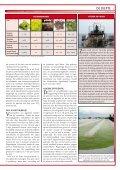 Biomassa - Chemische Feitelijkheden - Page 7