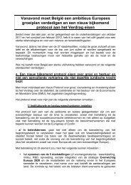 Persbericht - Europese groeiplan.pdf - Milquet.belgium.be