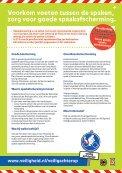 Veilig achterop - Consument en Veiligheid - Page 2