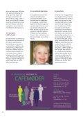 Artikel om at have et barn med spiseforstyrrelse - PS Landsforening - Page 3