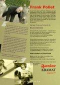Ontspanning (in) Spanning - Kramat - Page 3