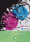rapport mai 2009 - 45 Minuttsregionen - Page 2