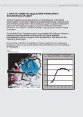 rapport mai 2009 - 45 Minuttsregionen - Page 6