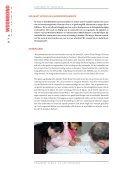 De cursussen en scholings-mogelijkheden van het WKA - Page 2
