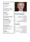 Download nieuwsbrief - Samen Kerk in Nederland - Page 3