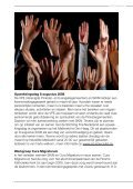 Download nieuwsbrief - Samen Kerk in Nederland - Page 6