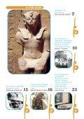 The Heritage of Egypt no. 1 (January 2008) - Egyptologists ... - Page 4
