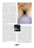 The Heritage of Egypt no. 1 (January 2008) - Egyptologists ... - Page 6