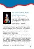 Den röda tråden - Martinus åndsvidenskab Det Tredie Testamente - Page 3