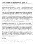 nr. 4. 3 september 2007 D1 in het nieuw - Koninklijke HFC - Page 5