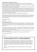 nr. 4. 3 september 2007 D1 in het nieuw - Koninklijke HFC - Page 6
