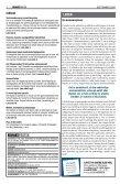 Skypumpe over Helnæs - helnæsposten - Page 2