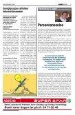 Skypumpe over Helnæs - helnæsposten - Page 3