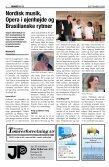 Skypumpe over Helnæs - helnæsposten - Page 4