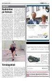 Skypumpe over Helnæs - helnæsposten - Page 5