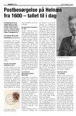 Skypumpe over Helnæs - helnæsposten - Page 6