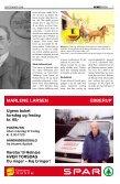 Skypumpe over Helnæs - helnæsposten - Page 7