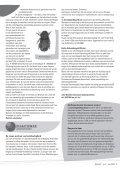 Mei 2010 - Protestantse Gemeente Amersfoort - Page 3