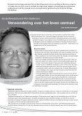 Mei 2010 - Protestantse Gemeente Amersfoort - Page 4