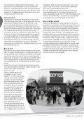 Mei 2010 - Protestantse Gemeente Amersfoort - Page 5