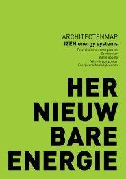 Architectenmap feb 2013_low res.pdf - Architectura