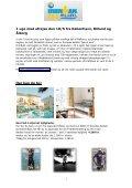 Mallorca Ironman 70.3 -1 - Ninjas - Page 2