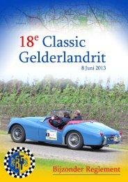 Untitled - Stichting Gelders Rally Team