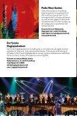 Svendborg MuSikkenS by - Svendborg Musikråd - Page 6