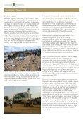 Reseberättelse Lagos - Tundra fonder - Page 4