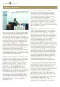 Reseberättelse Lagos - Tundra fonder - Page 5