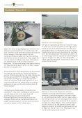Reseberättelse Lagos - Tundra fonder - Page 7