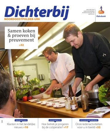 Download PDF - Site van de Leden