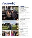 Download PDF - Site van de Leden - Page 5