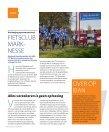 Download PDF - Site van de Leden - Page 6