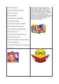 Gedichten - Page 3