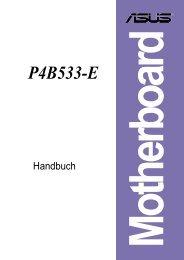 P4B533-E - b.com