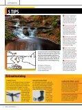 fokus - DIGITAL FOTO för alla - Page 3