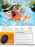 fokus - DIGITAL FOTO för alla - Page 4