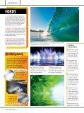 fokus - DIGITAL FOTO för alla - Page 7