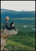 Vildmarksvägen broschyr (pdf-19MB) - Wilderness Road - Page 3