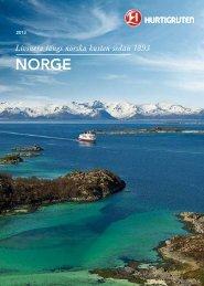 Komplett katalog 2013