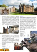 Art&Copy in combinatie - Page 3