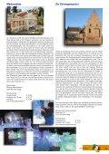 Art&Copy in combinatie - Page 4