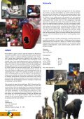 Art&Copy in combinatie - Page 5